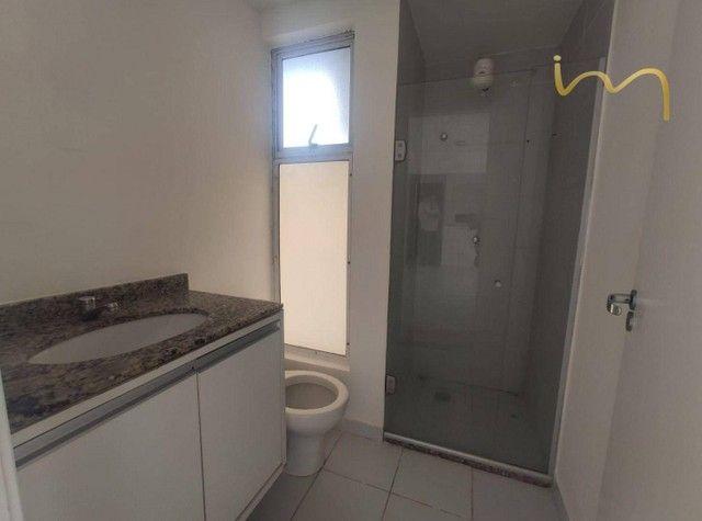 Salvador - Apartamento Padrão - Piatã - Foto 11