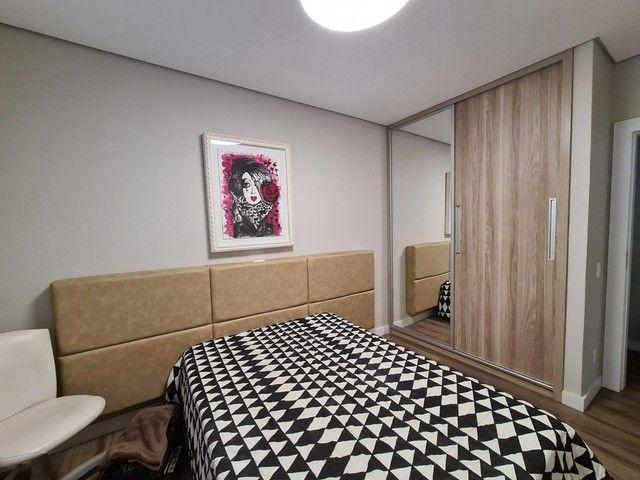 Casa à venda com 3 dormitórios em São josé (pampulha), Belo horizonte cod:3767 - Foto 10