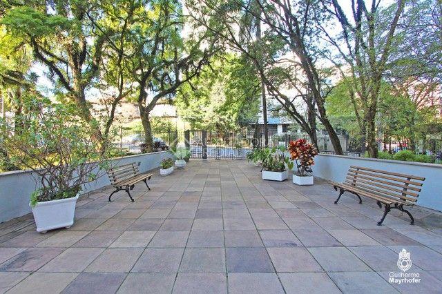 Apartamento à venda com 3 dormitórios em Bela vista, Porto alegre cod:345706 - Foto 14