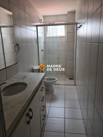 Excelente Apartamento 3 quartos Dionísio Torres (Venda) - Foto 11
