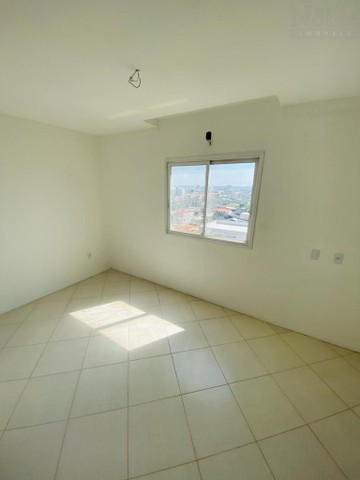 apartamento due fratelli - Foto 11