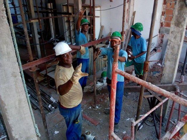 Ar construções. - Foto 5