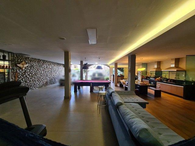 Casa à venda com 3 dormitórios em São josé (pampulha), Belo horizonte cod:3767 - Foto 16