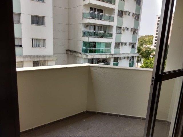Lindo apartamento 3 quartos, no Jardim Jalisco  - Foto 17