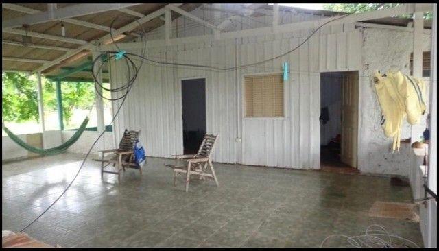 Vendo Excelente fazenda 95 hectares 36 Km de Porto Velho - Foto 12