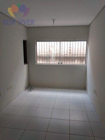Alugo Apartamento no Jardim Boa Vista 2 quartos- Caruaru  - Foto 4