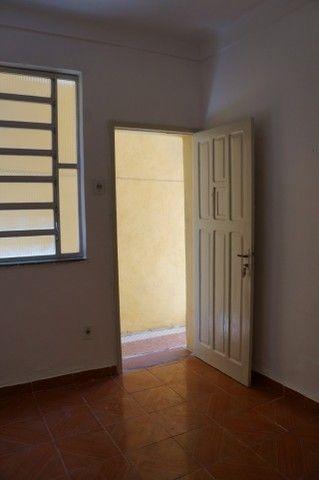 Casa em vila Fonseca - Foto 2