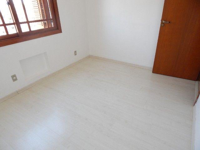 Apartamento à venda com 2 dormitórios em Vila ipiranga, Porto alegre cod:3856 - Foto 18