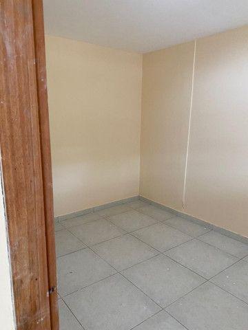 Casa 2/4 localizada no bairro Barbosa Santos - Foto 6