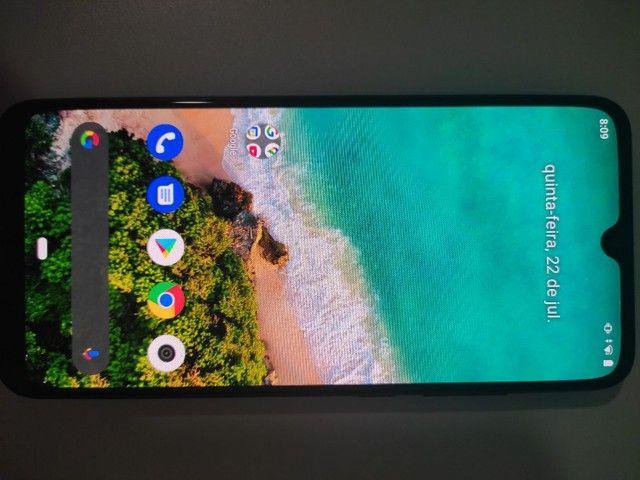 Xiaome Mi A3 - 128GB - Foto 2