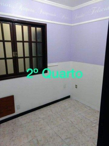 Aluguel excelente casa no Porto Novo - Foto 10