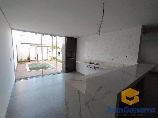 Casa Alto Padrão à venda em Cuiabá/MT - Foto 9