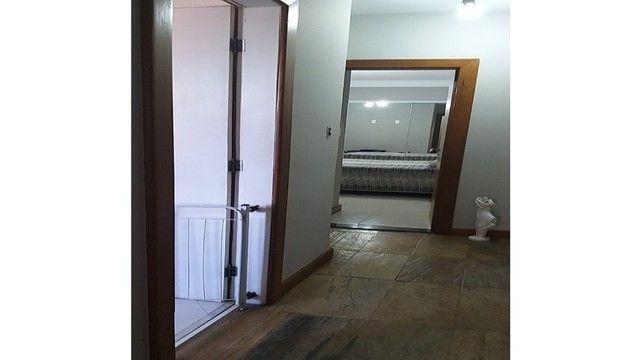 Apartamento | 03 quartos | 128m² | 01 vagas - Bento Ferreira - Foto 7
