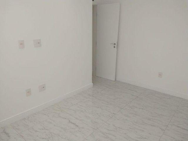 Apartamento com 3 dormitórios para alugar, 100 m² por R$ 4.500,00 - Braga - Cabo Frio/RJ - Foto 19