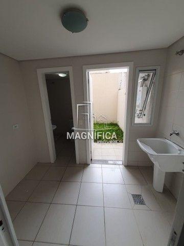 SOBRADO com 3 dormitórios à venda com 292.15m² por R$ 950.000,00 no bairro Mercês - CURITI - Foto 13