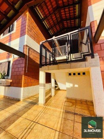 Apartamento para aluguel, 2 quartos, 1 vaga, Centro - Três Lagoas/MS - Foto 5