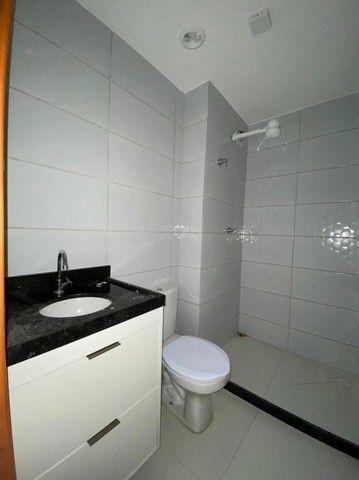 Apartamento de 1 quarto na Beira Mar de Piedade - Foto 11
