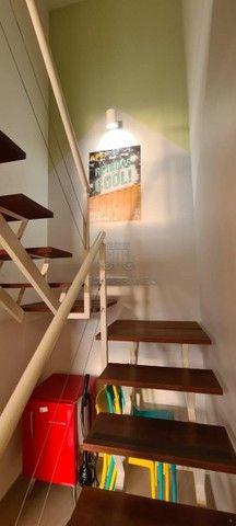 Apartamento para alugar com 1 dormitórios em Anhangabau, Jundiai cod:L6465 - Foto 14