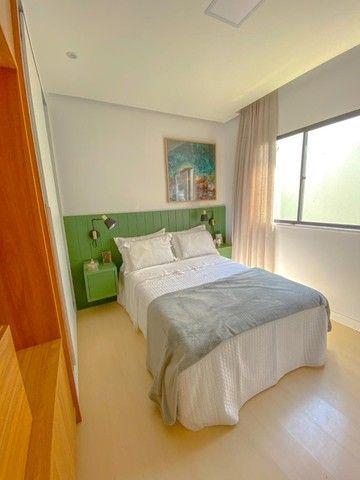 Haus Design Residence,Últimas unidades! 2|4 com suíte, Próximo á AV. Nóide Cerqueira!!! - Foto 9