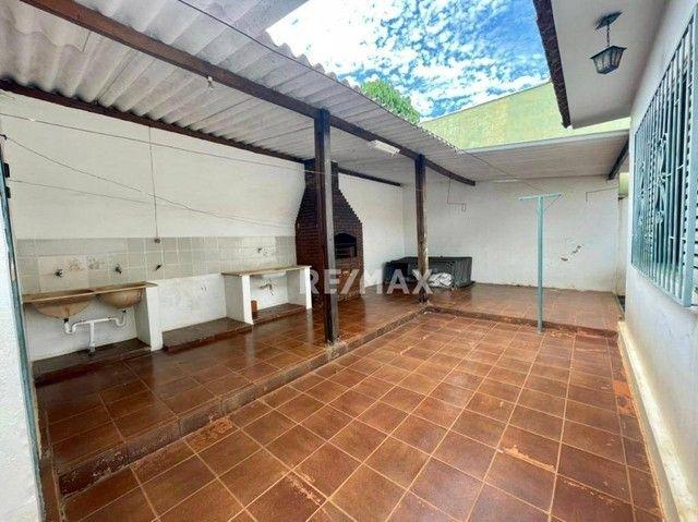 Seu novo negócio começa aqui, no Centro da cidade de Ourinhos com 165 m² de construção - Foto 6
