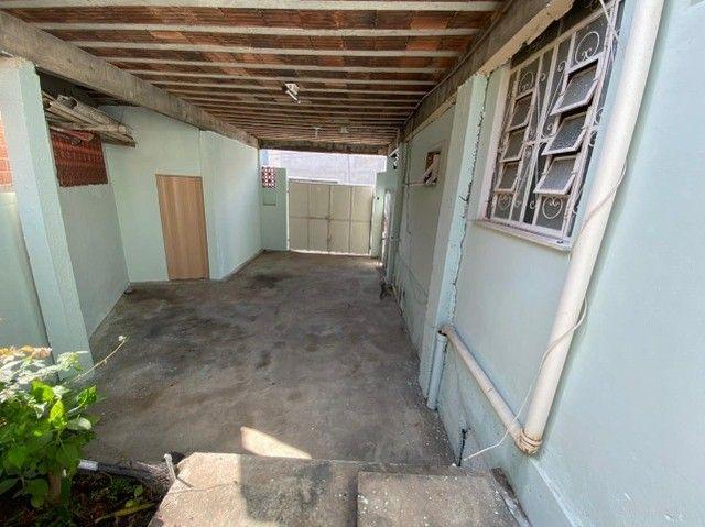 Linda casa no Centro de São Gonçalo/Camarão - Aluguel - Foto 11