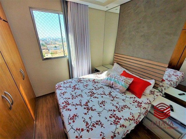 Apartamento à venda com 2 dormitórios em , cod:2456 - Foto 6