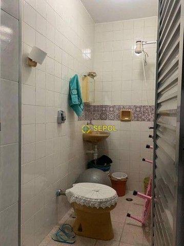 Casa com 2 dormitórios à venda, 140 m² por R$ 2.100.000,00 - Vila Gomes Cardim - São Paulo - Foto 11