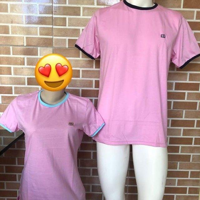 Camisas england  - Foto 5