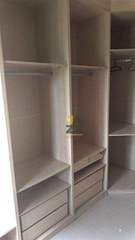 Apartamento com 3 dormitórios à venda, 55 m² por R$ 280.000 - Santa Maria - Osasco/SP - Foto 20