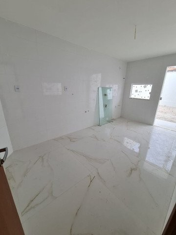 Dúplex de 3 - quartos, 1 suite, Closet, localizado no bairro Sim, a pouco minutos da Noide - Foto 11
