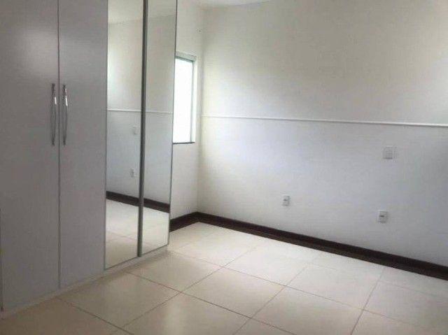 UR- Casa 3/4 no Iapi Entrada R$ 8.780,00 - Foto 4