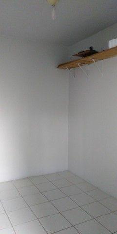 Apartamento em Casa Caiada,2 quartos,dependência completa - Foto 14