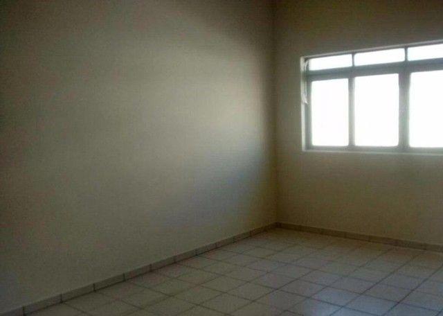 Apartamento para aluguel, 1 quarto, Centro - Três Lagoas/MS - Foto 7