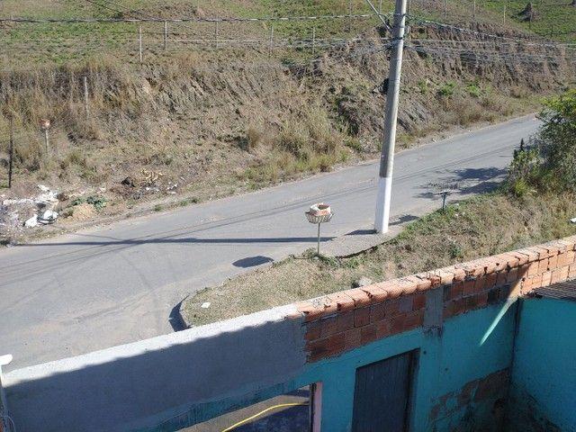 Vendo 2 casas no bairro vila rica 3 poço na beira da rua R$250.000 - Foto 3
