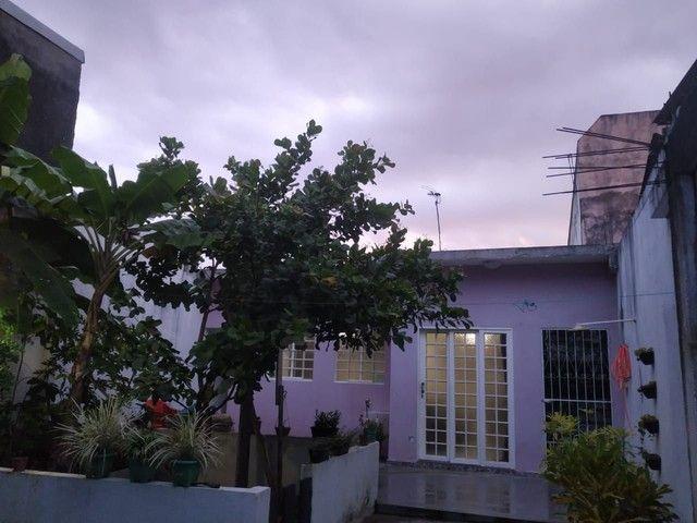 Troco as duas casas por outra mais R$130 mil. - Foto 5