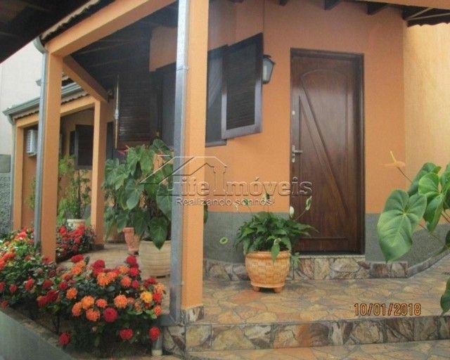Casa à venda com 3 dormitórios em Parque ortolândia, Hortolândia cod:CA0503 - Foto 7