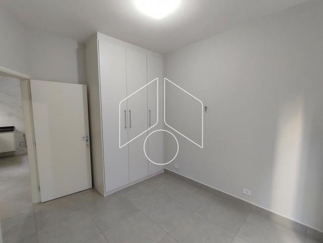 Casa para alugar com 2 dormitórios em Jardim universitario, Marilia cod:L15188 - Foto 3