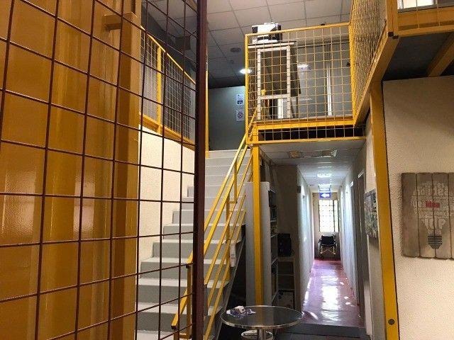 Aluguel de sala privada ? City Working Recife - Foto 3