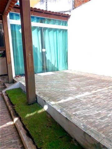 Casa para vender no wirton lira próximo ão adalgisa nunes caruaru - Foto 4
