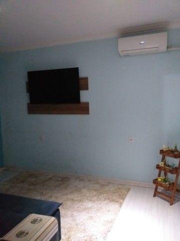 Casa à venda com 2 dormitórios em Jardim carvalho, Porto alegre cod:MT4293 - Foto 2