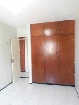 Apartamento na Rosa e Silva - Foto 10