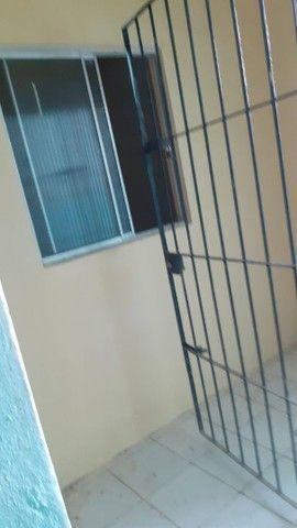 Casa com 2 quartos - Foto 5