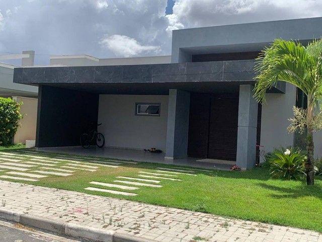 Duplex luxuoso com 4 suite, no Cond. Lagune Ville, 720 MTS2, Na parte Nobre do Papagaio - Foto 2