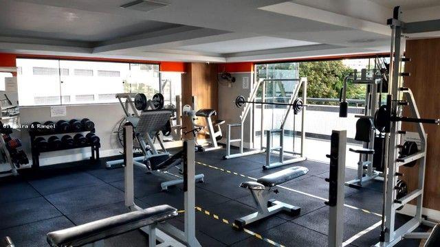 Apartamento 3 Quartos para Locação em Salvador, Cidade Jardim, 3 dormitórios, 1 suíte, 2 b - Foto 20