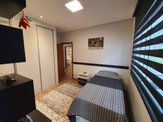 Maia casa com 3 quartos na serra - Foto 2