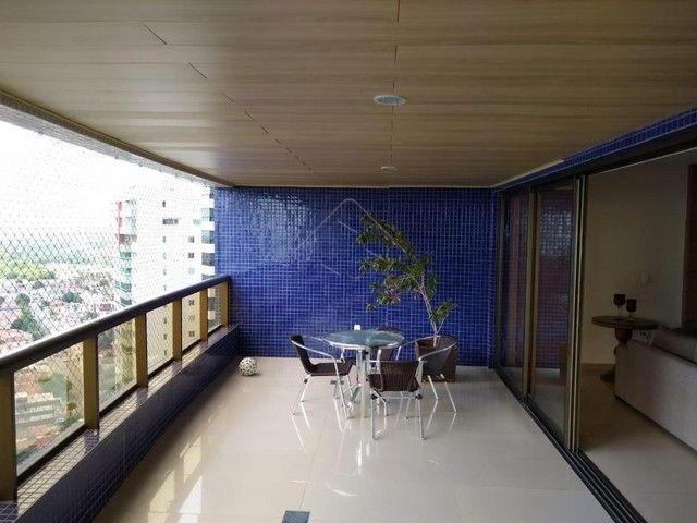 Apartamento a venda no 5? andar do Edifício Yahweh Residence - Foto 20