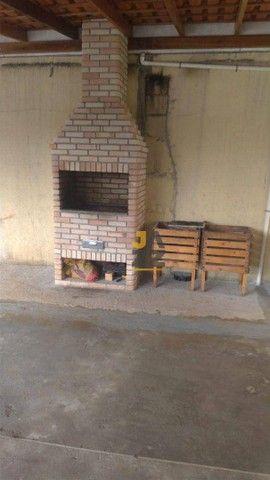 Apartamento com 3 dormitórios à venda, 55 m² por R$ 280.000 - Santa Maria - Osasco/SP - Foto 3