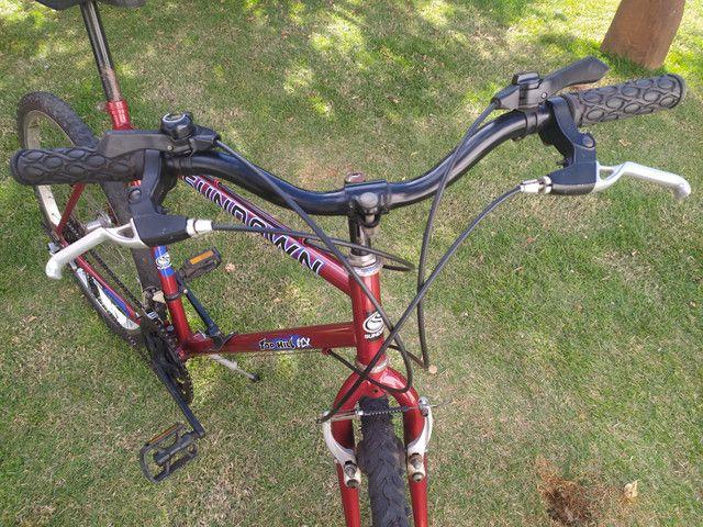 Bike para colecionador - Foto 3