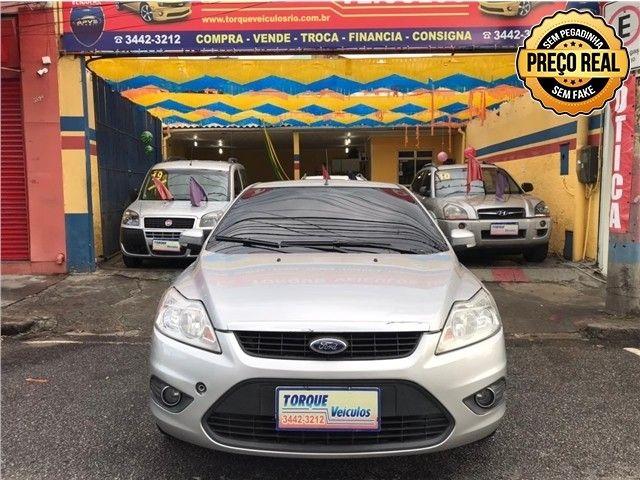 Ford Focus 2011 2.0 ghia 16v flex 4p manual - Foto 2