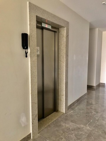 Apartamento com 03 Suítes - Edifício Splendido - Alto Marista - Colatina - ES - Foto 4